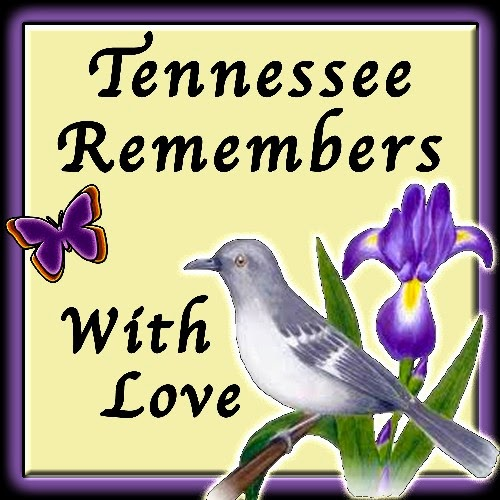 Tennesee Remembers