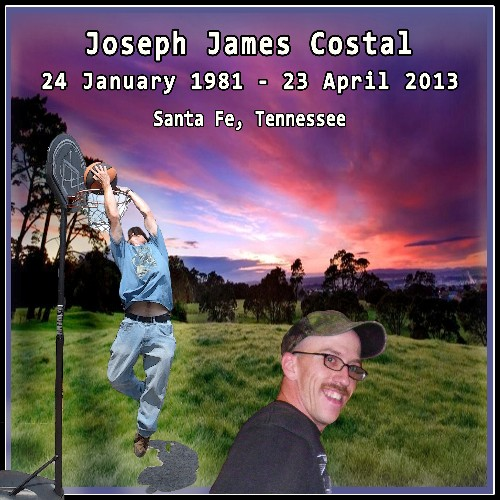 Image name: Copy of josephjamecostal-new-2
